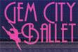 Gem City Ballet