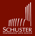 Schuster Performing Arts Center