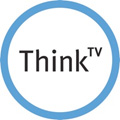 Think TV (Channel 16)