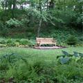 Aullwood Garden