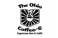 The Ohio Coffee Co. , Logo