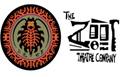 Zoot Theatre Company